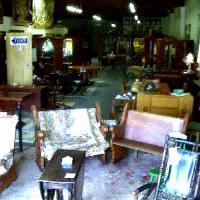 Consignment furniture store sacramento antique for Furniture stores sacramento
