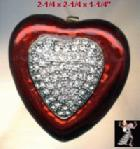 Valentine gifts, Valentine Trinket Box, Valentine gift, Heart gift, Heart gifts, collectible heart trinket box, trinket box, jeweled heart trinket box, crystal heart trinket box, red heart trinket box, valentine jewelry, valentine pendants, valentine lockets, valentine necklaces, valentine earrings, valentine bracelets, valentine rings, valentines jewelry, valentine's day jewelry, valentine jewlry, valentine jewelery, valentine jewlery, valentine jewellery