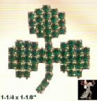 pp17228.jpg (19327 bytes)