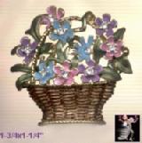 PastelFlowersBasketPin.JPG (19741 bytes)