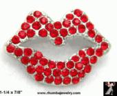 heart pin, red rhinestone lips pin, lips pin, kiss pin, lips pin,  heart brooch, red rhinestone heart pin, red rhinestone open heart pin, Aurora Borealis red rhinestone heart pin, contemporary rhinestone Valentine heart pin, Valentine heart brooch, red rhinestone Valentine heart brooch, contemporary rhinestone Valentine jewelry, contemporary rhinestone Valentine pins, contemporary rhinestone Valentine jewelry. valentine jewelry, valentine pendants, valentine lockets, valentine necklaces, valentine earrings, valentine bracelets, valentine rings, valentines jewelry, valentine's day jewelry, valentine jewlry, valentine jewelery, valentine jewlery, valentine jewellery