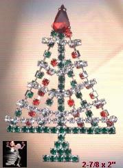 Tree91.JPG (19687 bytes)
