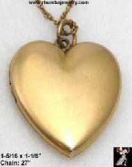 Valentine jewelry, Valentine heart pin, red rhinestone Valentine heart pin, Valentine brooch, Valentine heart brooch, heart brooch, heart pin, heart arrow pin, contemporary rhinestone Valentine heart pin, contemporary rhinestone Valentine heart brooch