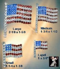AmericanFlagPins.JPG (28074 bytes)