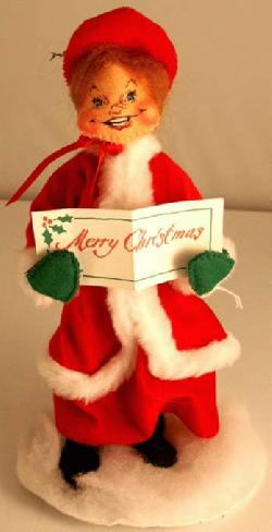 Click on image to see full size image