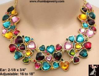valentine jewelry, valentine pendants, valentine lockets, valentine necklaces, valentine earrings, valentine bracelets, valentine rings, valentines jewelry, valentine's day jewelry, valentine jewlry, valentine jewelery, valentine jewlery, valentine jewellery